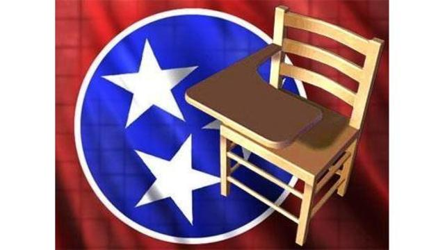 Tennessee Virtual Academy not enrolling new students this year