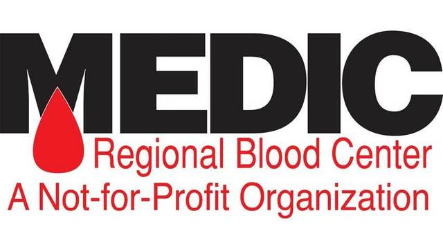 MEDIC blood donors to receive free tickets to Pigeon Forge Titanic attraction