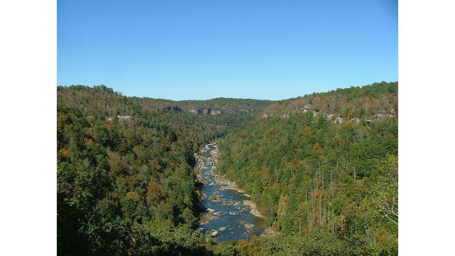Big South Fork, Obed giving free night of camping