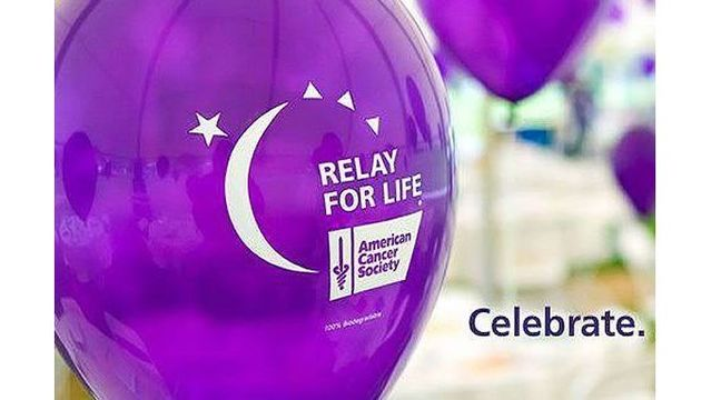 Relay For Life of Lakeway changes location due to weather