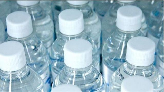 More than a dozen brands of bottled water recalled over E. coli concerns