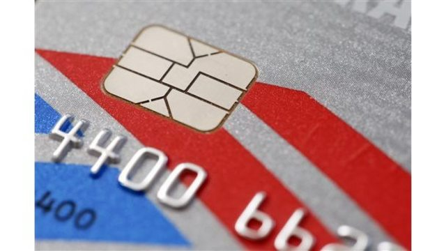 Do chip credit cards really prevent fraud?