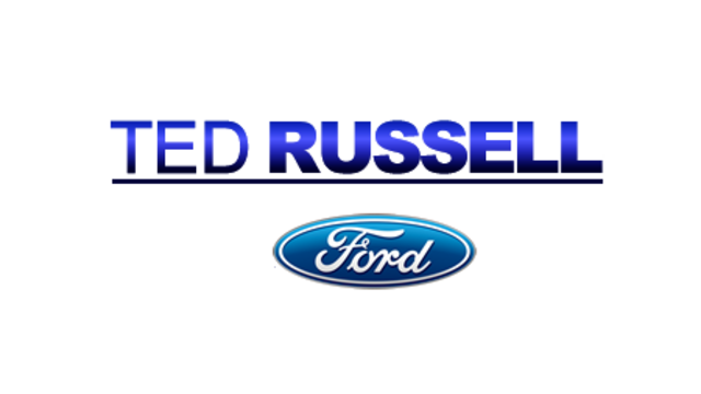 ted russel ford_185130