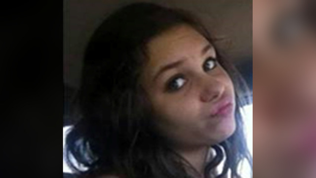 Police search for missing 16-year-old McMinn County girl