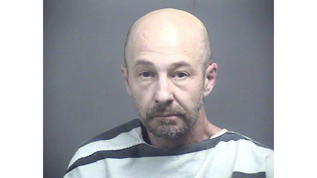 Sex offender to be extradited to Indiana, arrested in Blount County