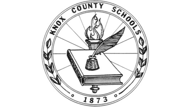 Knox County school board unanimously approves middle school rezoning plan