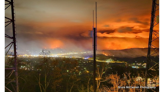 fire tower pic 1_306901