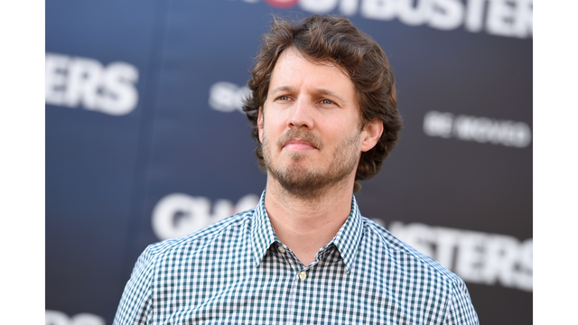 'Napoleon Dynamite' star Jon Heder to appear at film premiere in Knoxville