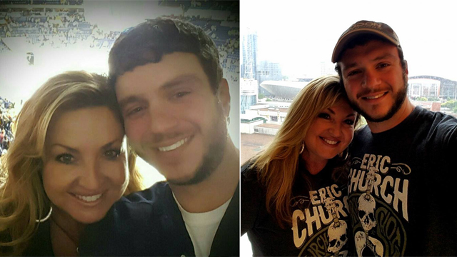 West Tennessee man among Las Vegas concert attack victims