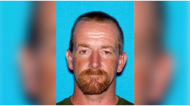 Police identify remains found in Pigeon Forge