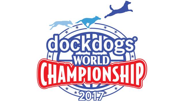 DockDogs brings canine aquatics championships to Knoxville