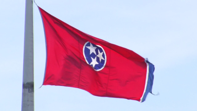 Tennessee ranked as 6th best place to retire early