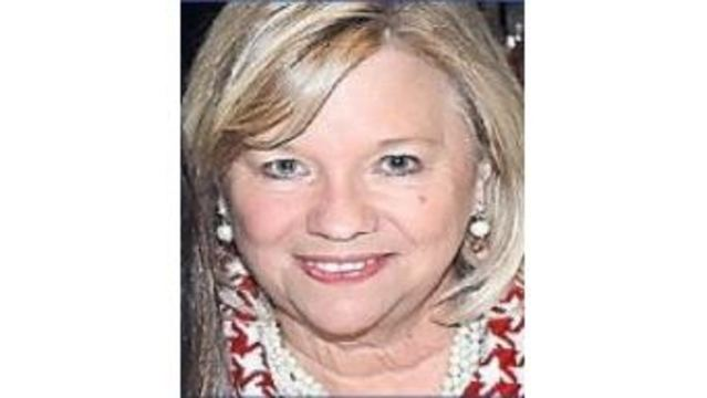 Blount Memorial Foundation director asked to step down