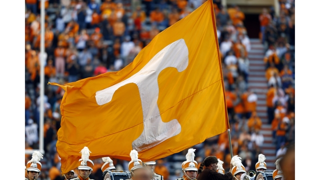 Four-star athlete decommits from UT football