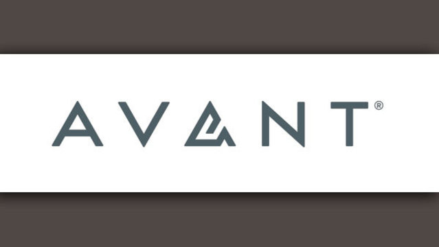 Avant, LLC to create more than 200 jobs in Blount County