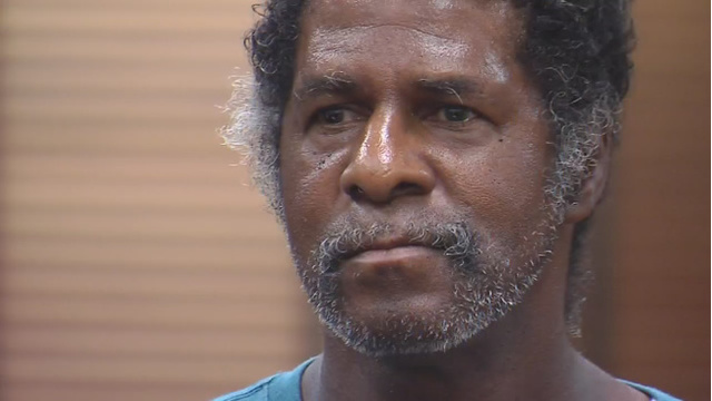 Exonerated Tennessee man seeks $1M after 31 years in prison