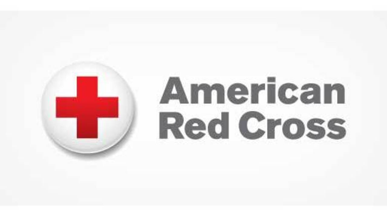 American Red Cross accepting nominations to honor real heroes