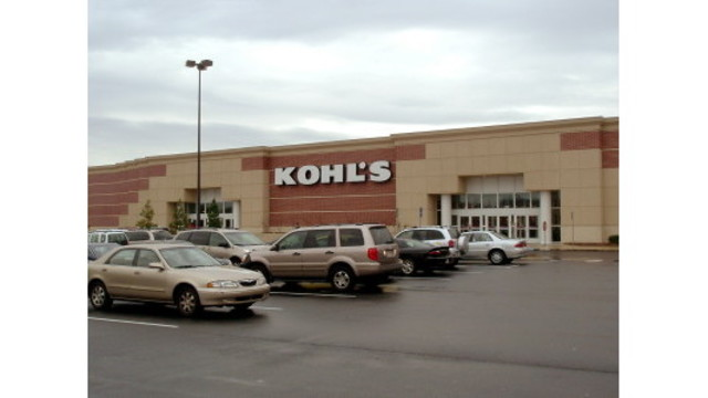 Is Kohls Open On Christmas Eve.Kohl S Stores Open Around The Clock From Dec 19 Through