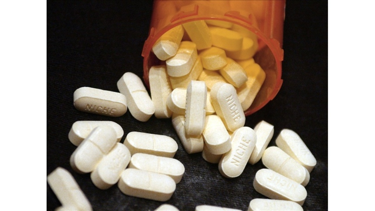 New Tennessee Law Puts Restrictions On Suboxone Subutex Prescribing