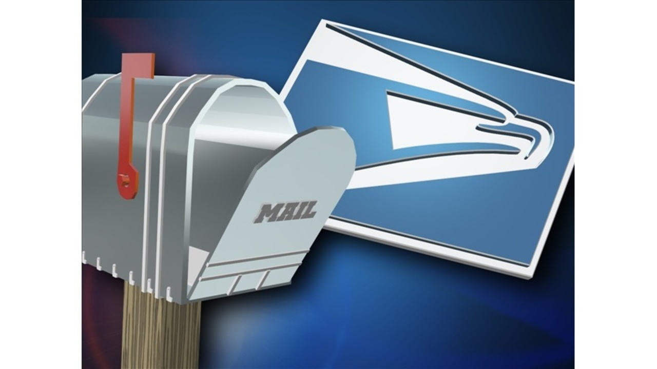 usps delivering through christmas eve to because of high holiday package volumes - Usps Delivery Christmas Eve