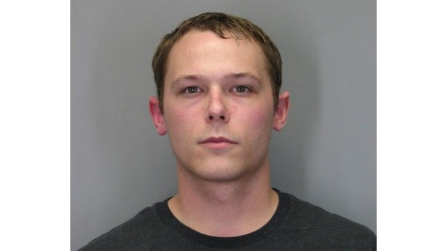 Campbell County school shooter Kenny Bartley wanted for failure to appear in court