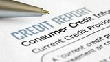 Monitoring your credit report and score: What to know