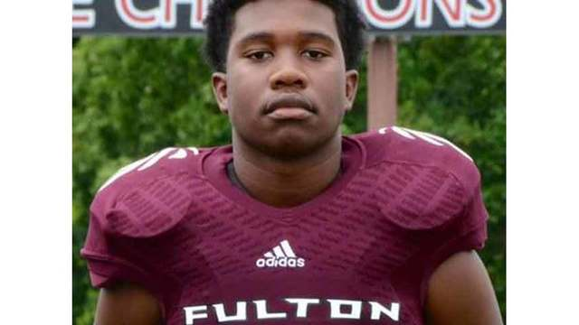 TIMELINE: Teen hero Zaevion Dobson's shooting death
