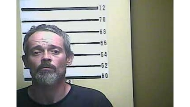 14 arrested in Bell County drug round-up
