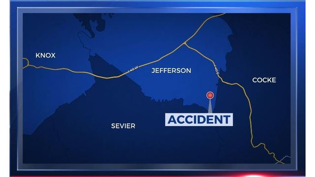 Dandridge woman killed in ATV accident, 11-year-old injured