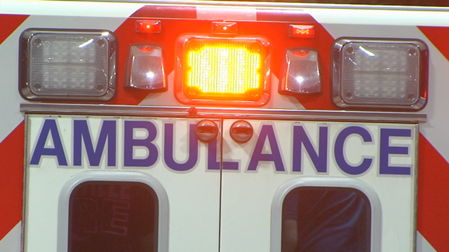 6-year-old Bell County girl accidentally shot in head by brother