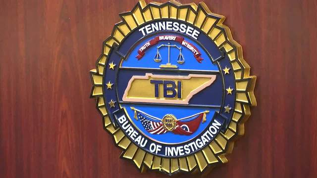 TBI releases crime report, shows crime up in 2017