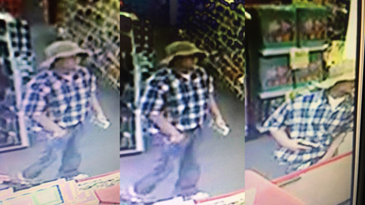 suspect robs morristown pharmacy of drugs