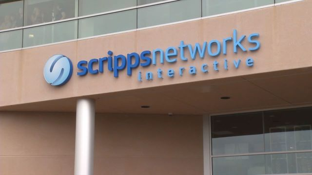 Discovery finalizes purchase of Knoxville-based Scripps Networks Interactive