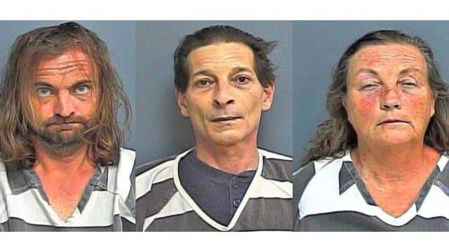 5 indicted for My People Fund grant scheme