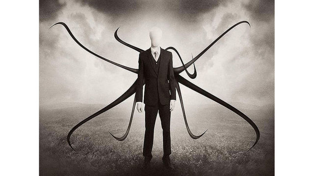 jury finds 12 year old accused in slender man stabbing mentally ill
