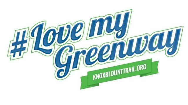 Social media contest to promote new Blount County greenway system