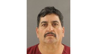Jorge Lua 57 Is Charged With One Count Of Theft Three Counts EBT Fraud And Computer Crimes Tramel Says He Also Sold Drinks At
