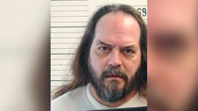 Tennessee sets August execution date for Knox County man