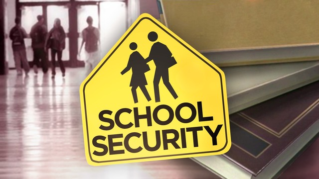 Monroe County Sheriff announces new safety precautions for schools