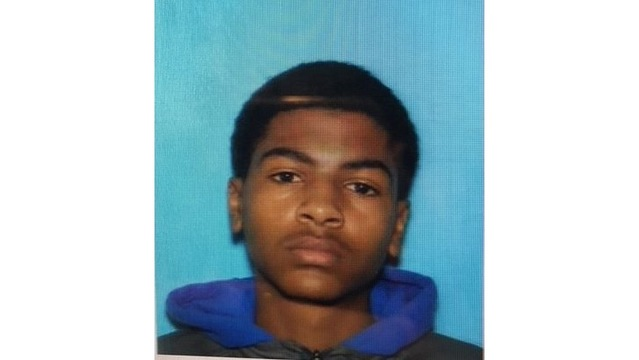 Suspect in deadly double shooting on CMU campus in custody