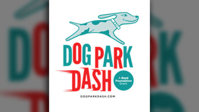 Boyd Foundation to donate $1 million for dog parks