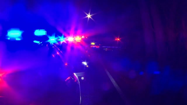 Police identify driver killed in South Knoxville crash