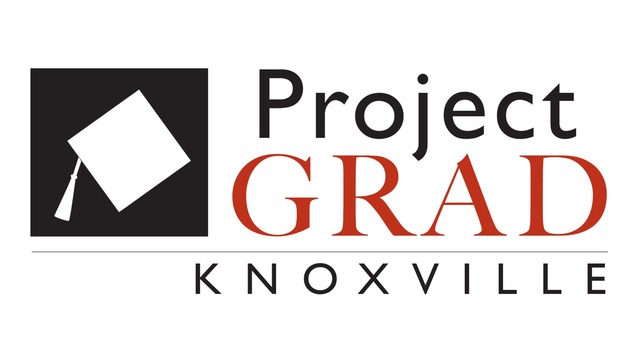 Project grad founders write letter to knox county school board ahead project grad founders write letter to knox county school board ahead of budget vote spiritdancerdesigns Gallery