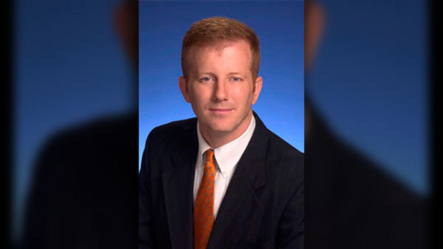 Stacey Campfield officially files for state representative seat