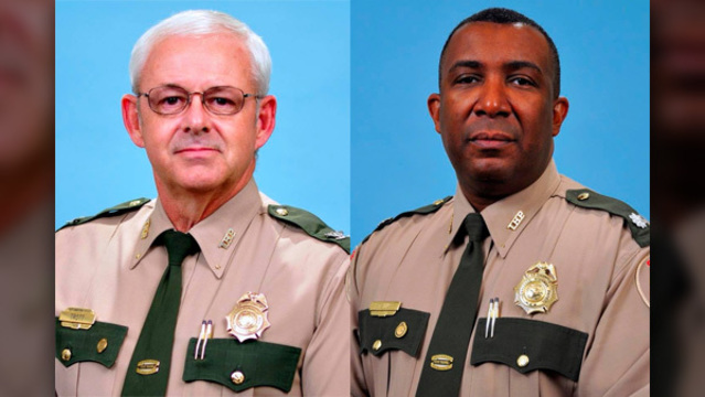 Tennessee Highway Patrol colonel announces retirement, replacement named