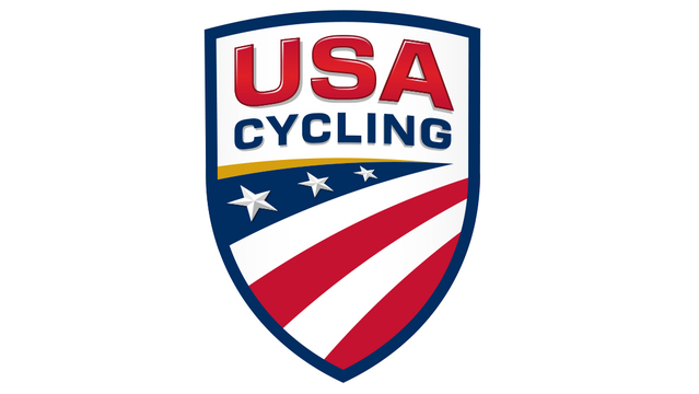 Bicyclists, fans to fill Knoxville for USA Cycling National Championships