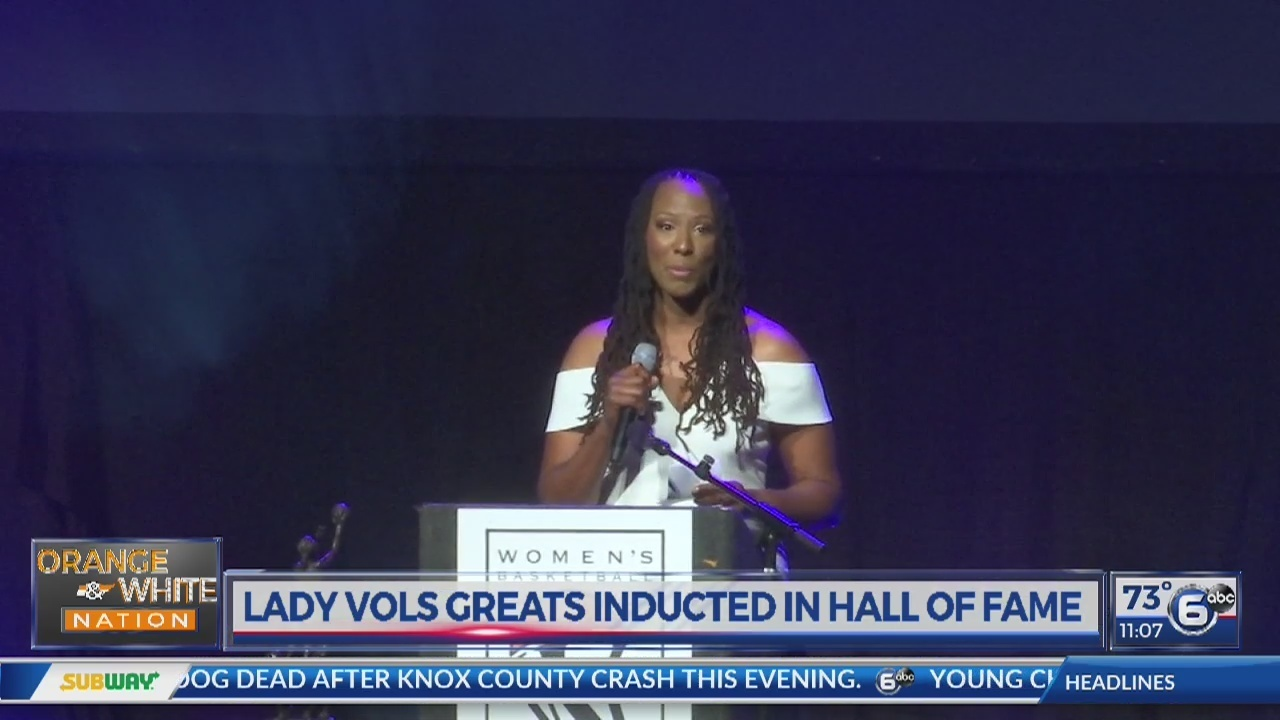 Holdsclaw__demoss_inducted_into_the_wome_0_45020425_ver1.0_1280_720