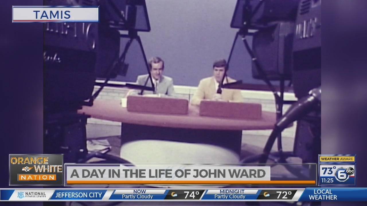 A_day_in_the_life_of_john_ward_0_46284232_ver1.0_1280_720