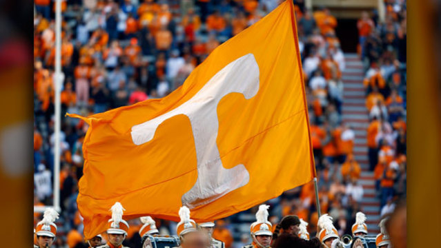 2018 Tennessee football single game, multi-plan tickets now on sale