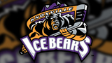 Knoxville Ice Bears begin quest for 2019 SPHL President's Cup